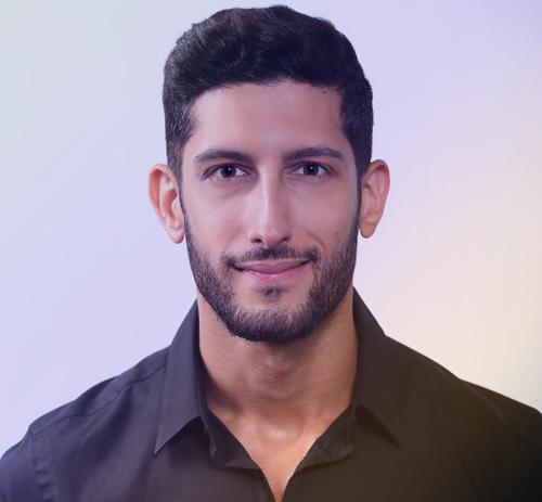 תומר ישראלי