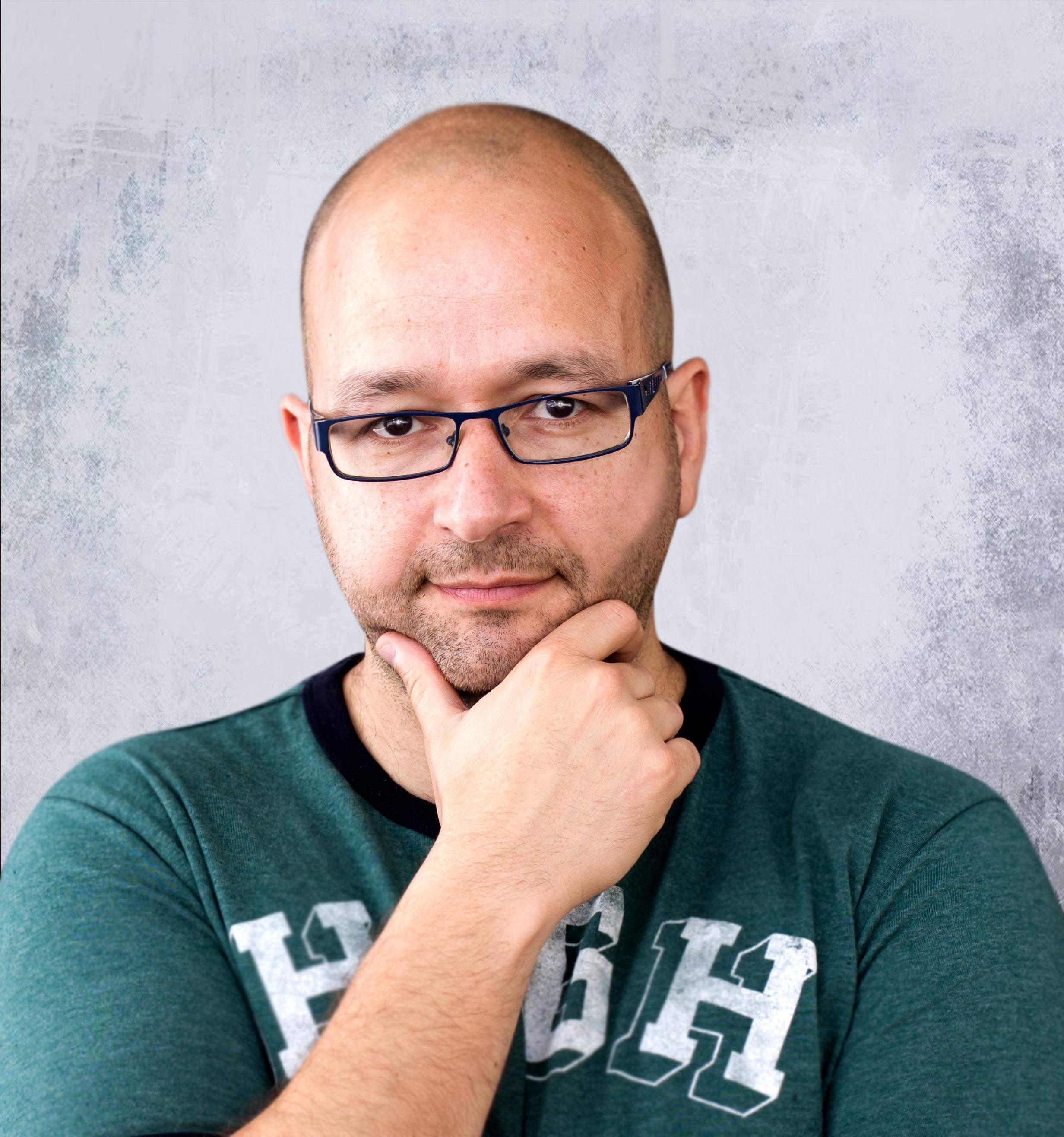 דביר כהן