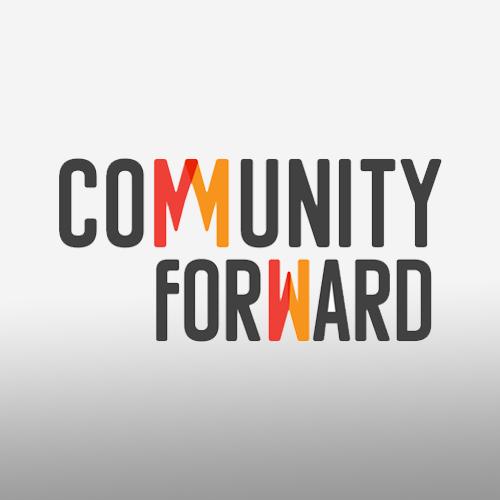 קהילת Community Forward