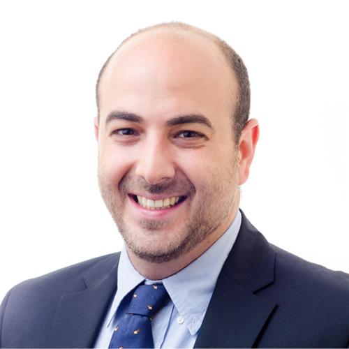 אמיר לוזון