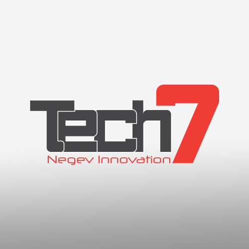 קהילת Tech7