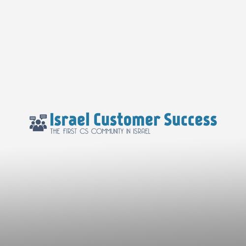 קהילת Customer Success בישראל