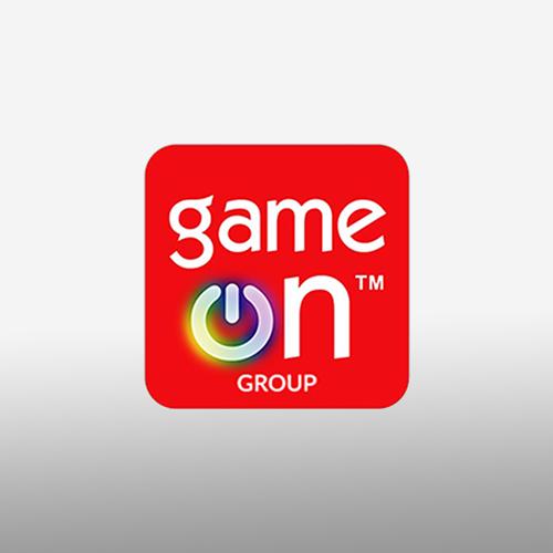 קהילת Game On