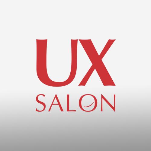קהילת UX Salon