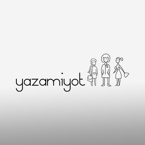 קהילת Yazamiyot